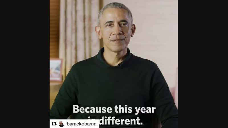 "Samantha Smith on Instagram_ ""Telling it straight. Repost @barackobama ・・・ No j"