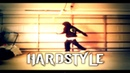 Hardstyle Melbourne Shuffle Compilation III - 2013 Edition [Tracklist Released]