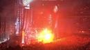 Rammstein — Du hast (Санкт-Петербург, Газпром арена, 02.08.2019)