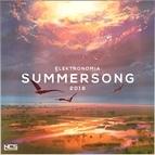 Elektronomia альбом Summersong 2018