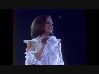 В доме моем - София Ротару (Песня 85) 1985 год (Д. Тухманов - А. Саед-шах)