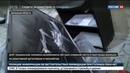 Новости на Россия 24 В Донецке Градами обстреляли шахту