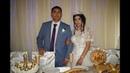 Yezidi wedding Торн Ирина Езидская свадьба в Ярославле 30. 09 .2018