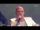 Александр Шоуа и Стас Костюшкин-Женщина,я не танцую(Три аккорда)2018(HD)