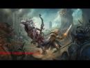 World of Warcraft Speedrun. Level 1 to 10 (No Heirlooms)