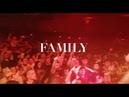 O.B.F CHARLIE P - FAMILY