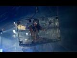 Biopsyhoz - Vospitanie Strahom (Live in Moscow 2012)