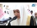 Bacaan Merdu Imam Muda Yang Ganteng Bikin Menangis Dan Menyejukkan Hati