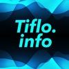 Tiflo.Info: закрой глаза и смотри
