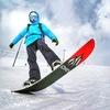 Сноуборд/горные лыжи, кайт, обучение c Ex3me.Pro