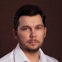 Владимир Августинович