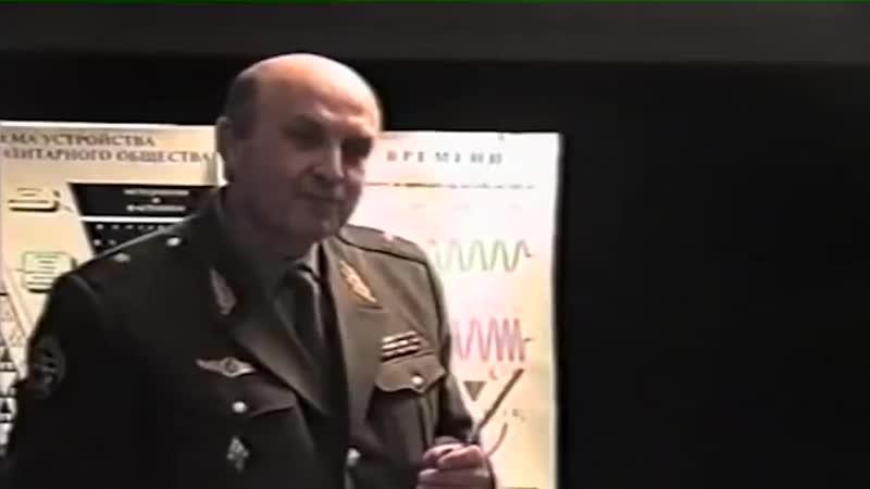 12 Генерал К П Петров об Исламе الرائد بيتروف عن الإسلام_TubeID.Co.mp4