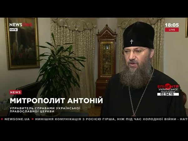 Главный критерий нового Президента отношение к Церкви о президентских выборах