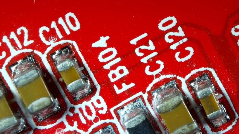 Andonstar ADSM301 USB digital microscope HDMI HD 1080P camera For PCB SMT SMD soldering gadget tool