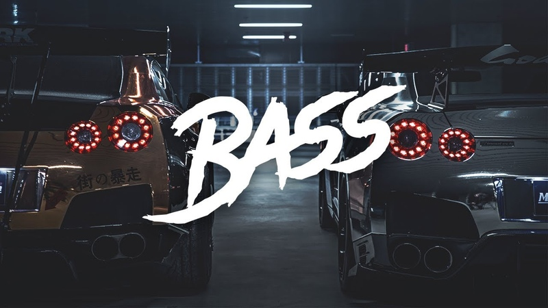 🔈BASS BOOSTED🔈 CAR MUSIC MIX 2018 🔥 BEST EDM, BOUNCE, ELECTRO HOUSE 1