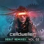 Celldweller альбом Debut Remixes Vol. 02