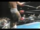 1993.04.21 - Giant Baba/Mitsuo Mimota/Rusher Kimura vs. Haruka Eigen/Joel Deaton/Ryuma Izumida [JIP]