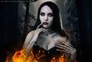 Людмила Angel фото #9