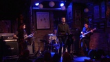 THE AARON CLIFT EXPERIMENT live at Progtoberfest IV , Reggies Chicago Sun Oct 21 2018