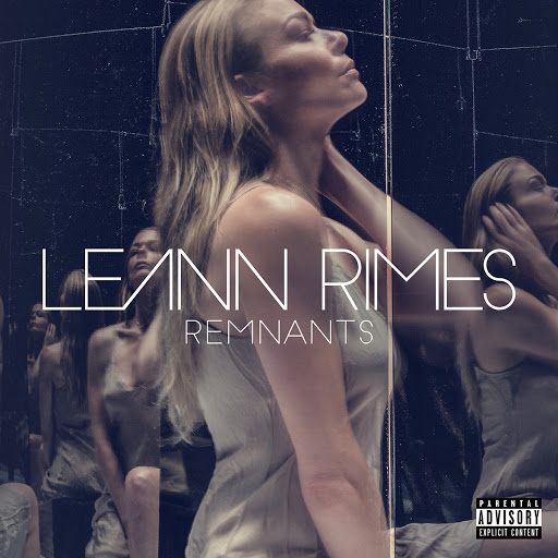 LeAnn Rimes альбом Remnants