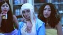 Piya Rai - Lakshmi (Official Video)