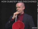 How Dubstep Was Discovered Extra Terra