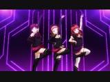 Dance is MOVE (Anime Mix_⁄KPop_⁄Dance AMV)