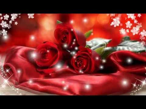 Поздравление С Днем Рождения для Анны Анечки Анюты