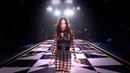 Victoria's Secret Angels Lip Sync 'Shake It Off'
