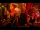 Асса (1987) Супер Фильм 7,910