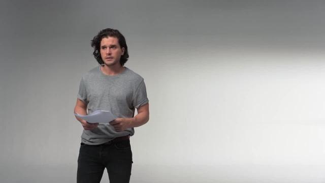 Кастинг Кита Харингтона в мультфильм «Как приручить дракона 3»