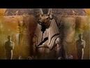 Кем был бог Ра, на которого работал Хеопс при строительстве египетских пирамид Тайны пира