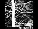 Mirkwood The Leech 1973 Hard Prog Psych Music