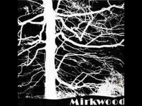 Mirkwood - The Leech (1973) Hard Prog Psych Music.