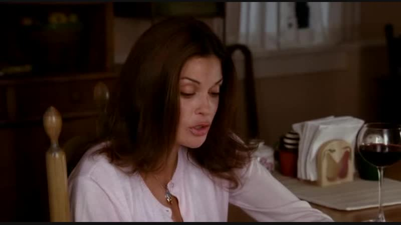 Desperate.Housewives.S01E02.