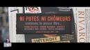 « NI PUTES, NI CHÔMEURS, SOUTENONS LA PRESSE LIBRE ! » (1/2)