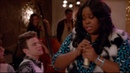 Glee - All About That Bass (Full Performance) 6x07