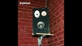 James Curd - Get Low feat. Likasto (Black Loops Remix)