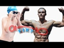 Pectus Excavatum Body Transformation How to Fix the Sunken Chest