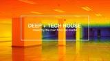 Deep and Tech House Mix 14