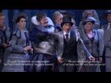 Offenbach.Jacques. Blaubart. (Komische. Oper Berlin, 2018.) Оффенбах Жак. Синяя Борода. (Комиш Опера, Берлин, 2018.)