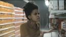 My Review of Jordan Peele s THE TWILIGHT ZONE Season 1 Episode 10 Blurryman