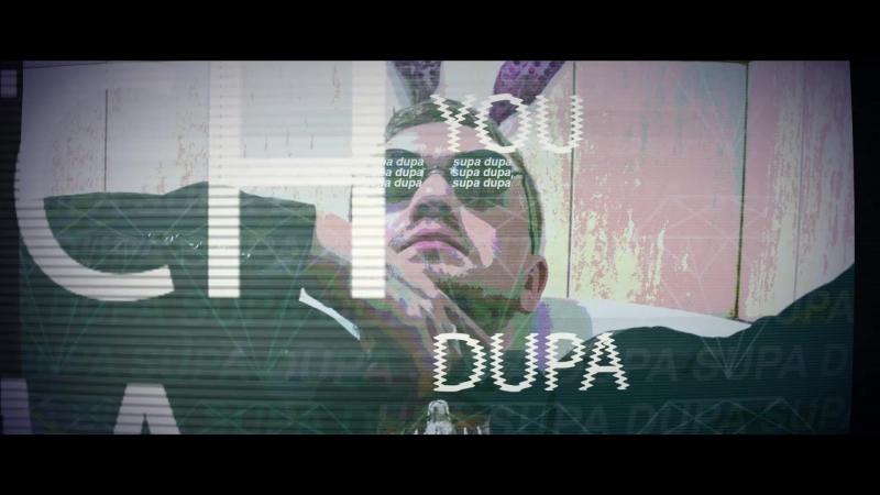 SUPA DUPA (snippet)