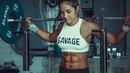 Awesome Crossfit Moments - Girls Edition 2018