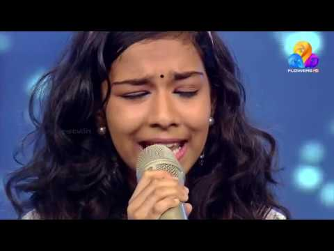 Flowers Top Singer | Musical Reality Show | Ep 210