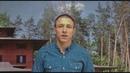 Видео-приглашение участника «RCF Korston Fights «Битва на Волге 7» Евгения Однорога