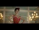Фильм о вере в свой успех Коко Шанель2009