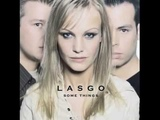 Lasgo Some Things Full Album high quality sound