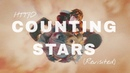 【HTTYD】Counting Stars (Revisited)