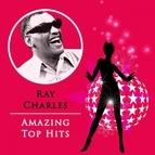 Ray Charles альбом Amazing Top Hits